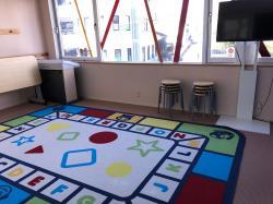 新ゆりセンター :: ヤマハ英語教室の子供英会話