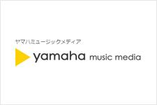 bnr_music_media